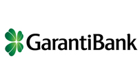 LOGO-Garanti Bank
